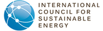 International Council for Sustainable Energy (ICSE)